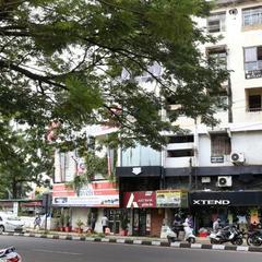 Viva Guest House in Panaji