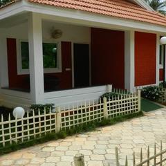 AVN Swasthya in Madurai