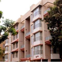 Vosiv Suites in Pune