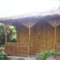 Vrajgir Villa in Junagarh