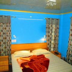 Vrinda Home Stay in Shimla