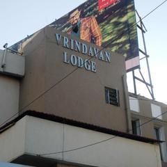 Vrindavan Lodge in Solapur