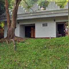 Vythiri Thadakam Resorts in Wayanad