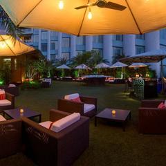 Waterstones Hotel in Mumbai