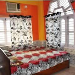 Welcome Inn in Kolkata