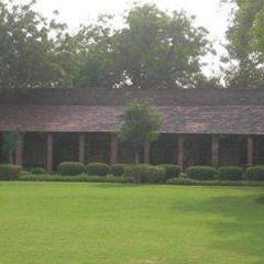 Wh Bal Samand Garden Retreat in Jodhpur
