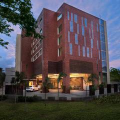 Welcomhotel Coimbatore - Member Itc Hotel Group in Coimbatore