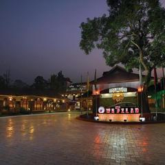 Wetzlar Resorts & Hotels, Cochin in Cochin