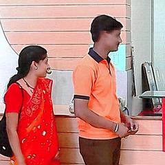 Hotel Pandav Panchmarhi in Pachmarhi