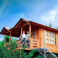 Woodgreens Heritage Resorts in Kannur