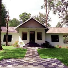woodsville @ kailas plantations in Padagiri