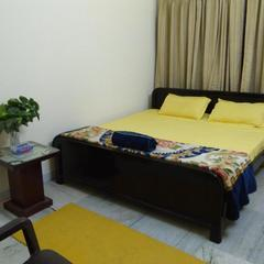Wow Rooms 4 You in Jabalpur