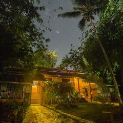 Wyndvalley Garden Resort in Wayanad