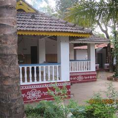 Bidara Homestay in Gokarna