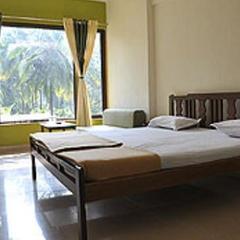 Ya Niwant Resorts in Thane