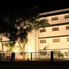 Yagappa Hotel in Thanjavur