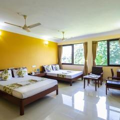 Yaksha Holiday Home in Siliguri