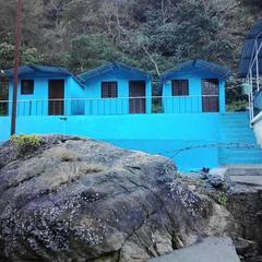Yamuna Retreat in Dehradun