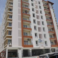 AVM Comforts Ramapuram in Chennai