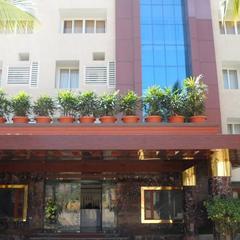 Kandy PLR By Peppermint in Tirupati
