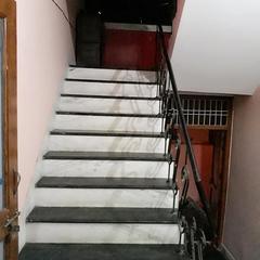 YOYO Rooms Sector 70 Near Sector 62 in Noida