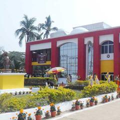Toshali Resorts Pushpagiri Bhubaneshwar in Jajpur