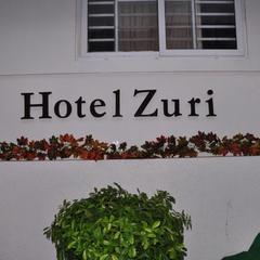 Hotel Zuri Guntur in Guntur