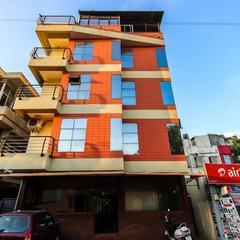 Raj Residency in Bengaluru