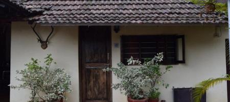 86 - Hotels near Kutta Nagarhole @ ₹721 & discount upto 54
