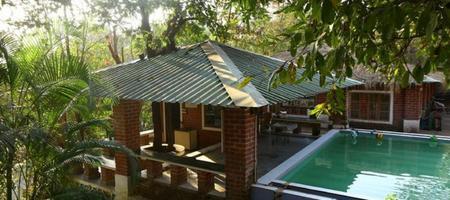 4 Hotels Near Sunset Point Resort Jawhar 729