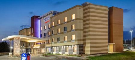 246 - Business Hotels in Patancheru @ ₹630 & discount upto