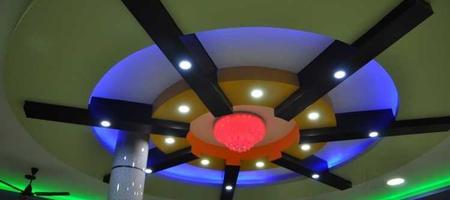 7 - Hotels near Athoor Village, Dindigul Dindigul @ ₹764 & discount