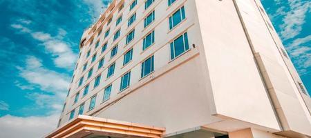 928 - Hotels near Param Hans Dham Jaipur @ ₹781 & discount upto 39