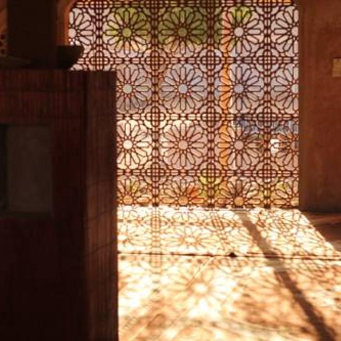 Arabian Oryx Camp Hotel Al Wasil Reviews, Photos, Prices