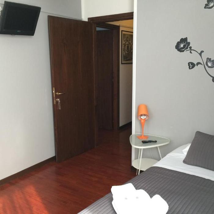 B B Casanova Hotel Verona Reviews, Photos, Prices. Check-in ...