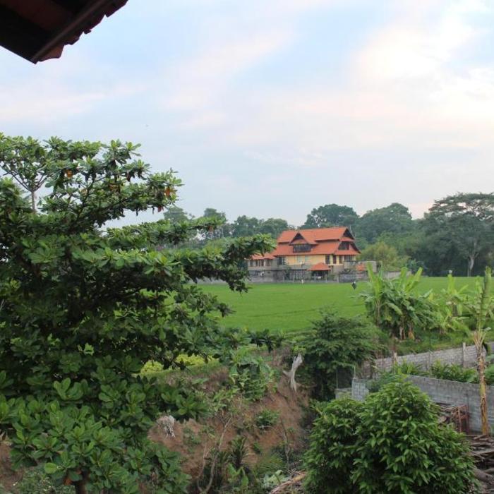 Betutu Bali Villas Hotel Ubud Reviews Photos Prices Check In Check Out Timing Of Betutu Bali Villas Hotel More Ixigo