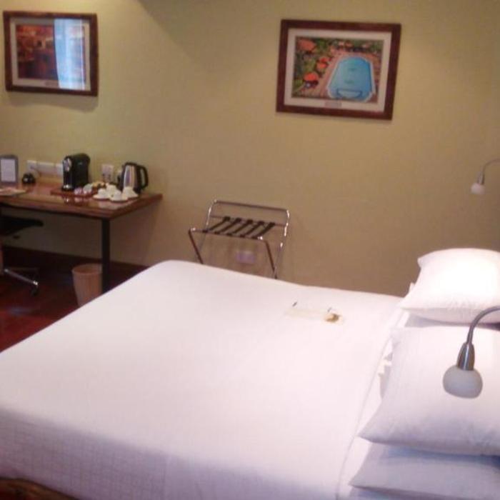 Fairview Hotel Nairobi Reviews, Photos, Prices  Check-in