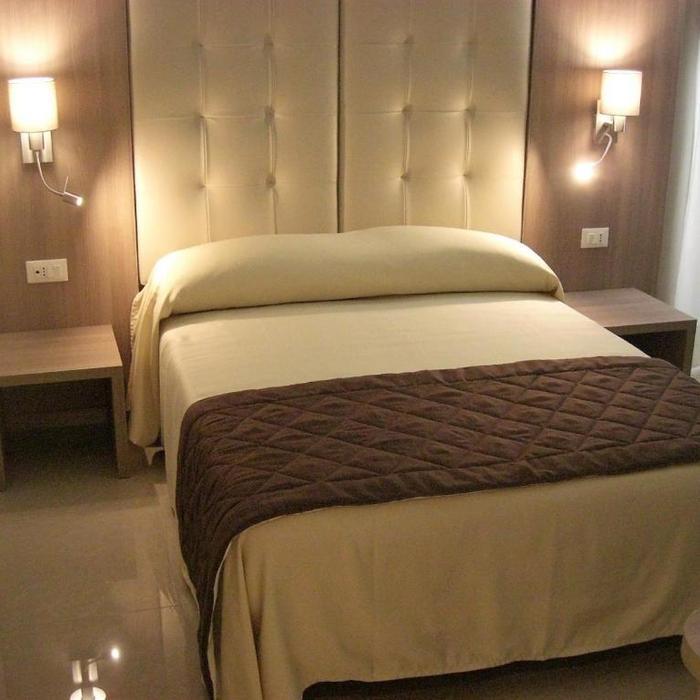 Hotel Bel Soggiorno Genova Reviews, Photos, Prices. Check-in ...