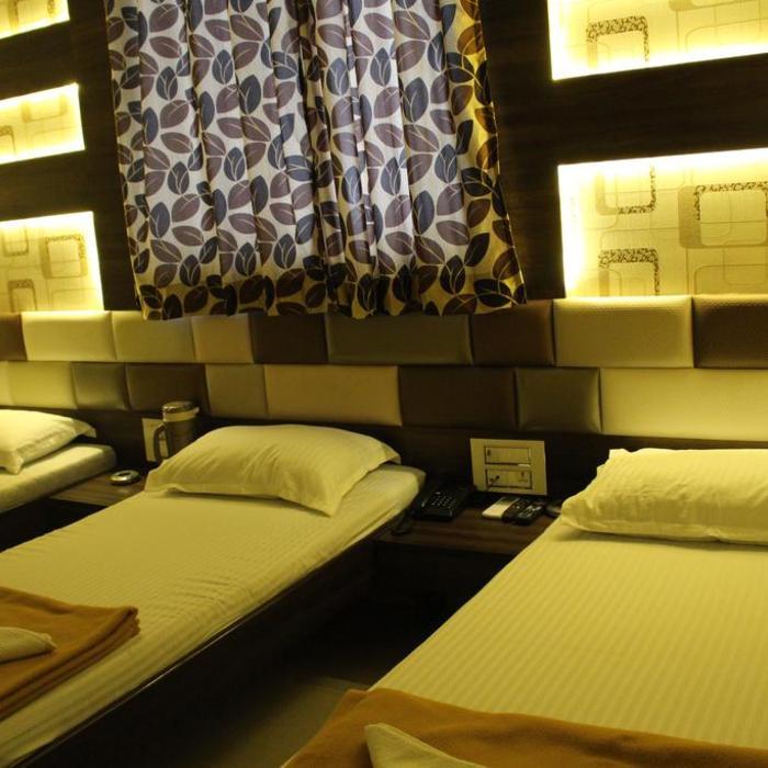 Hotel Elite Inn Navi Mumbai Reviews, Photos, Prices  Check-in, Check