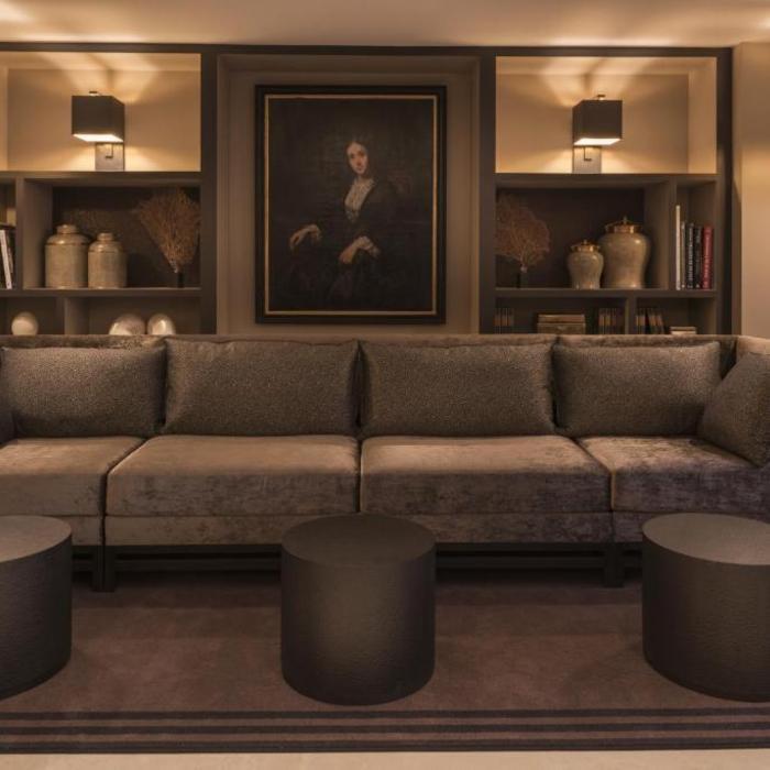 La Villa Des Ternes Hotel Paris Reviews Photos Prices Check In