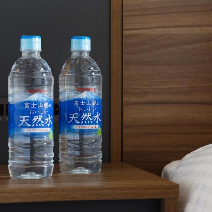 Mitsui Garden Hotel Gotanda Tokyo Reviews Photos Prices Check