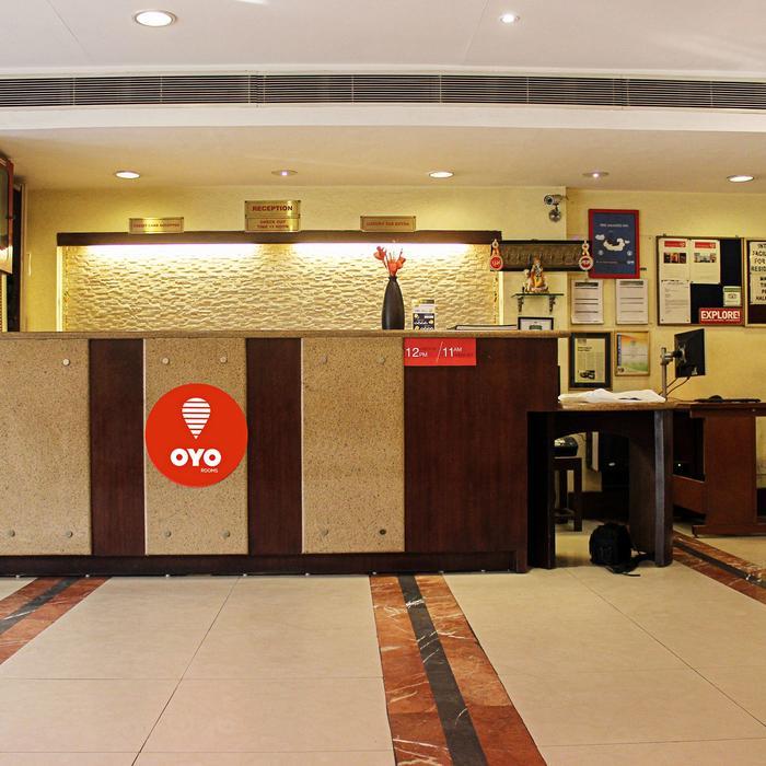 Oyo 462 Hotel Pooja Palace New Delhi Reviews, Photos, Prices  Check