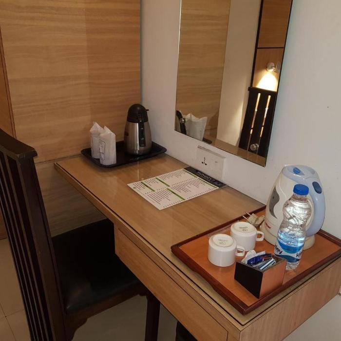 Roland Hotel Kolkata Reviews, Photos, Prices  Check-in