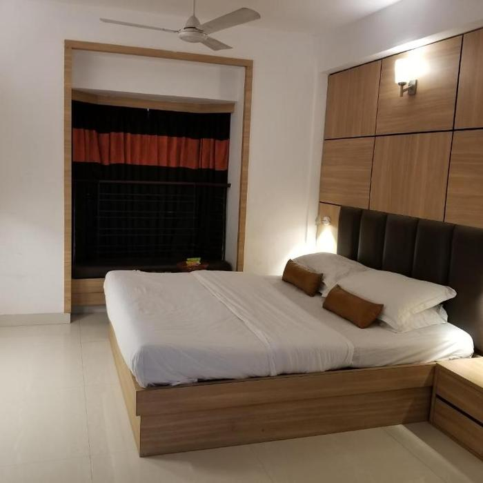 Roland Hotel Kolkata Reviews, Photos, Prices  Check-in
