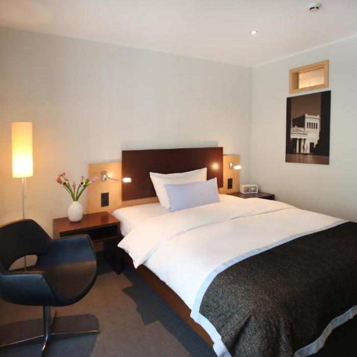 Schiller 5 Hotel Munich Reviews, Photos, Prices. Check-in, Check-out ...