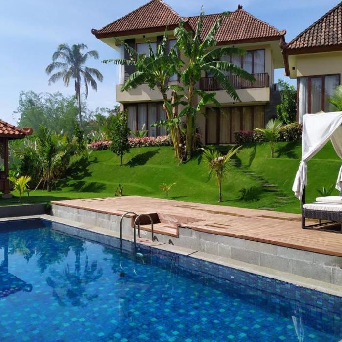 Shanaya Resort Hotel Malang Reviews Photos Prices Check In Check Out Timing Of Shanaya Resort Hotel More Ixigo