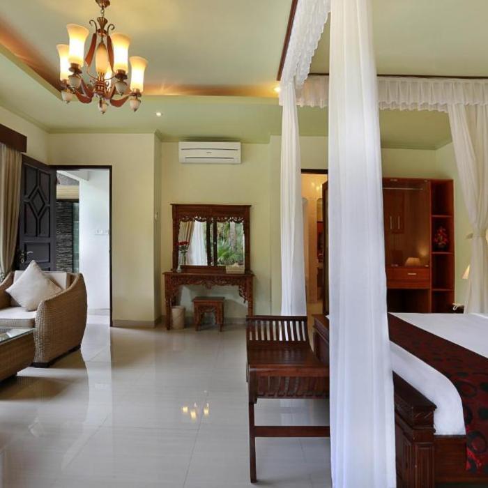 The Buah Bali Villas Hotel Seminyak Reviews Photos Prices Check In Check Out Timing Of The Buah Bali Villas Hotel More Ixigo