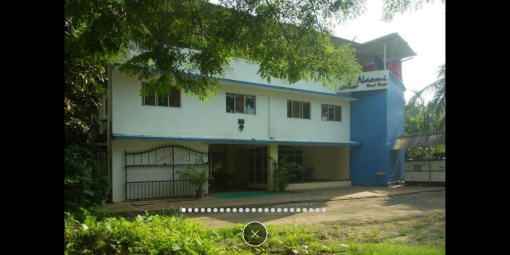 435 hotels near varsoli beach alibag u20b9758 discount upto 44 rh ixigo com