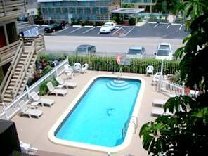 Sea Beach Plaza Hotel Fort Lauderdale Reviews Photos Prices Check In Out Timing Of More Ixigo