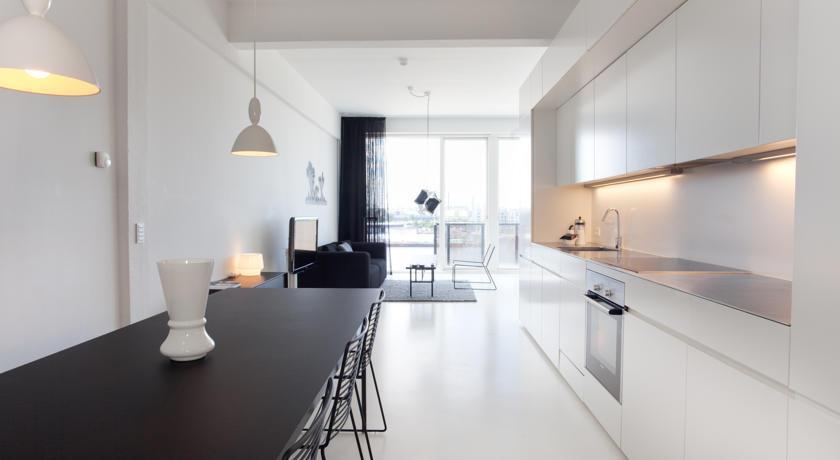 Stay Hotel Kopenhagen : Stay apartment hotel copenhagen reviews photos prices check in